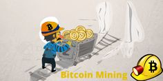 Forget about mining, get 100% ROI with BitcoInvest.cc