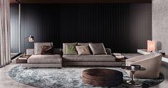 Best interior for living room.