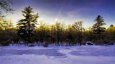 Photos of Maine
