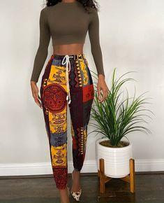 African Fashion Ankara, African Inspired Fashion, Latest African Fashion Dresses, African Print Fashion, Africa Fashion, Black Girl Fashion, Look Fashion, Fashion Outfits, Classy Fashion