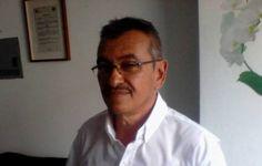 Murió hombre durante manifestación en Redoma de Guaparo de Valencia