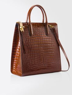 Leather Handbags, Leather Bag, Brown Leather, Cross Shoulder Bags, Handbag Patterns, Womens Purses, Suitcases, Hand Bags, Purse Wallet