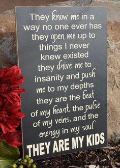 my children, my heart. Mother Quotes, Mom Quotes, Quotable Quotes, Cute Quotes, Great Quotes, Inspirational Quotes, Insightful Quotes, Daughter Quotes, Awesome Quotes
