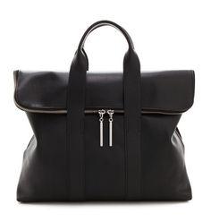 Phillip Lim  31 Hour Bag