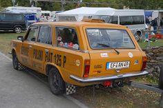 Polski-Fiat 125p 5.9.2009 1151 by orangevolvobusdriver4u, via Flickr