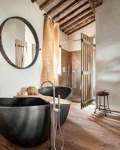 """Mi piace"": 9,893, commenti: 45 - Architecture & Interior Design (@myhouseidea) su Instagram: ""Get Inspired, visit: www.myhouseidea.com @mrfashionist_com  @travlivingofficial  #myhouseidea…"""