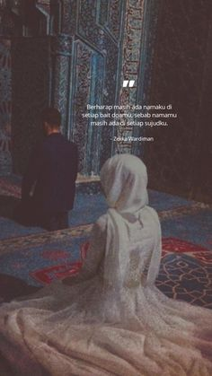 icu ~ Pin on The Love ~ Masih ada 😂- Masih ada 😂 - Quotes Rindu, Tumblr Quotes, Quran Quotes, People Quotes, Short Quotes, Words Quotes, Best Quotes, Islamic Quotes Wallpaper, Islamic Love Quotes