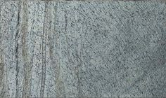 stone veneer sheet supplier and manufacturer - stone ideas,india.Use stone veneer on interior exterior walls,furniture and decorative items. interior exterior design with veneer slate stone cladding . Natural Stone Veneer, Natural Stones, Interior Walls, Interior And Exterior, Stone Veneer Sheets, Decorating Blogs, Interior Decorating, Slate Stone, Stone Cladding