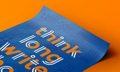 Balans Free Font Free Fonts Display Free Graphic Design Resource Sans Serif TTF Typeface Typography