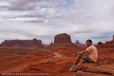 #adventures fill your #soul  #monumentvalley #monunent #usa #utah #arizona #otr #ontheroad #usaontheroad #travel #westcoast #navajo #visitusa #alidaysclick #traveller #thediscover #usa_photolovers #red #ilovetravel