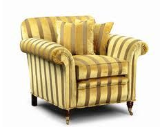Gold Chair....I absolutely love this!!