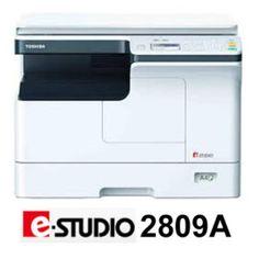 toshiba-e-studio-2809a-photocopier