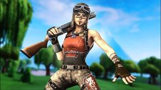 Let's go back to the old days! Video Game Art, Video Games, Raiders Wallpaper, Epic Games Fortnite, Pc Games, Royale Game, Best Gaming Wallpapers, World Images, Black Ops