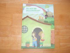 materialwiese: KOSTENLOS: Klimawandel in der Grundschule