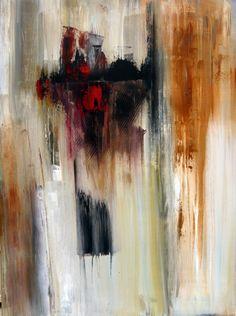 Rust by Narcisse-Shrapnel on DeviantArt