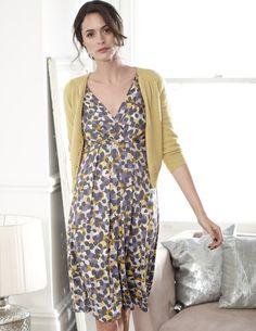 On Sale: $94.00 | Evie Dress - Boden USA