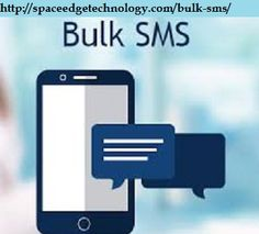 47 Best Bulk sms marketing images in 2019 | Mobile Marketing, Goa