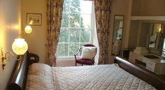 The Hafod Hotel - 3 Star #CountryHouses - $86 - #Hotels #UnitedKingdom #DevilsBridge http://www.justigo.biz/hotels/united-kingdom/devils-bridge/the-hafod_186134.html