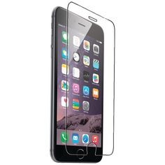 iPhone(R) 6 Plus/6s Plus Tempered Glass Screen Protector