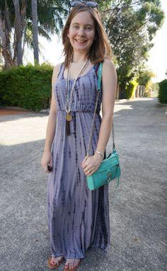 Hot Pink Mini Mac Clutch Rebecca Minkoff Bag Light Blue