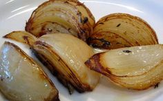 Neskutečné: Toto vše léčí syrová, vařená a pečená cibule - co léčí cibule