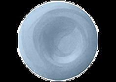 Devine Current: Devine Color