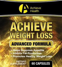 If you want to get a jump start on weight loss and have energy. Try this supplement today. 7 day sample packs available. Can ship in the US. No obligation. Christian owned company. Amazing results. Just try it.  Message me for details.  Or t_toenyes at yahoo
