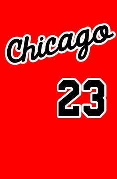Yg Rapper, Jordan Logo Wallpaper, Bull Logo, Chicago Bulls, Nba, Legends, Scrapbook, Sports, Michael Jordan Art