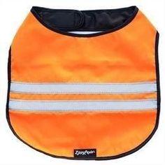 Pet Products Reflective Strip Jacket Pet Harness Vest Safety Swimming Boating Lifejacket Dog Pet Float Life Vest 1pcs Finely Processed