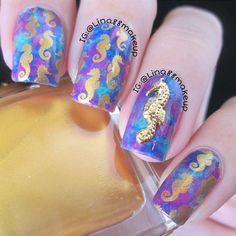 Check it out!    Like The Nail Stuffs?  Visit us: nailstuffs.com    #nailremover #stilettonail #nailbeauty