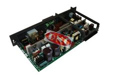 DNC offer exchange, testing & repair on early / Series Power Supply Unit: The Unit