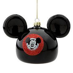 Official Disney orna
