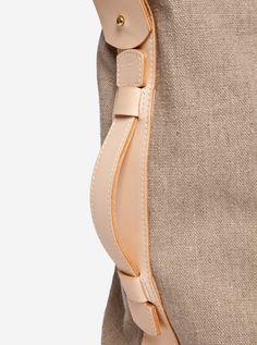 ca3-totebag-handtasche-natur-leinen