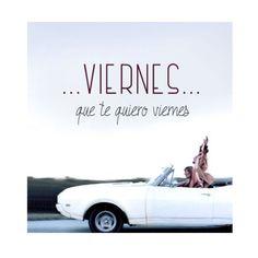 Buenos días! Ya es viernes y empezamos a planear el fin de semana! ¿Qué vais a hacer? #orelsebarcelona #weekend #friday #viernes #lifestyle #family #friends