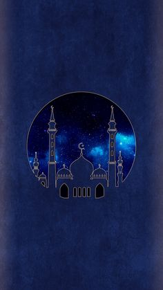 Original Iphone Wallpaper, Iphone Wallpaper Video, Mobile Wallpaper, Wallpaper Backgrounds, Poster Ramadhan, Chakras Reiki, Ramadan Poster, Islamic Wallpaper Hd, Mubarak Ramadan