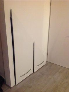 understairs drawer cabinet