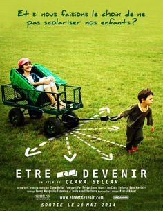 Etre et Devenir : Les Apprentissages informels http://www.etreetdevenir.com/EED.fr.html#Accueil