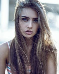 Remarkable idea alexander mavrin blonde models congratulate