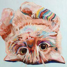 Starla Michelle - pet portrait