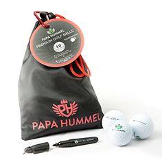 Premium Golf Ball Mi
