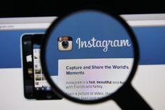 Instagram como herramienta de Marketing