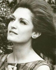 Dalida © 1962-1963