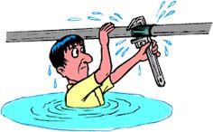 Risultati immagini per impianto idraulico