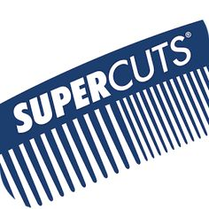 Supercuts is joining current retailers on the eastern side of Crosswater Parkway! #hair