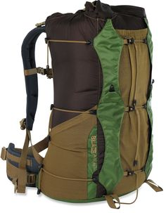 Osprey Ultralight Pack Liner Mixte