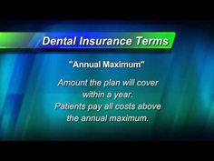 Acidic Dental Care Tips Oral Hygiene Dental Sedation, Sedation Dentistry, Implant Dentistry, Cosmetic Dentistry, Emergency Dental Care, Preventive Dentistry, Gum Disease Treatment, Dental Fillings, Fractions