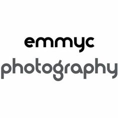 Travel Photography Prints and Stationery by emmycphotography