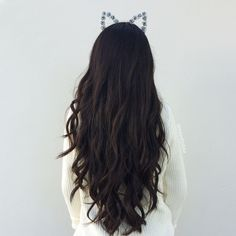 IrresistibleMe Hair Extensions