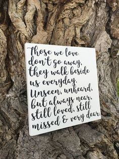 We Know You Would Be Here Today If Heaven Wasnt So Far Away Wedding Memorial Sign Memorial Sign Memorial Table Remembrance Sign 9 x 11 Inch Wooden Sign Crafts for Living Room Decorative