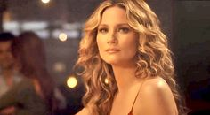 Jennifer Nettles' latest solo single has taken country music by storm, and is currently climbing up the charts...